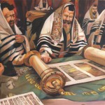 suffrin-roee-torah-reading