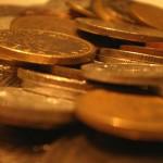 800px-Coins_1-150x150