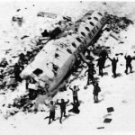 andes flight plane crash cannibalism