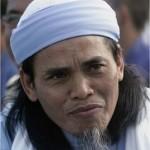 Amrozi_bin_Nurhasyim