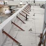 Oztorah 187 Blog Archive 187 Falls From Rooftops Ki Tetzei
