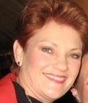 Pauline_Hanson