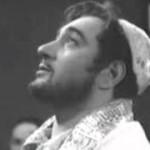 cantor moshe oysher prayer