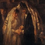 A_Jewish_Wedding-1903