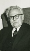 billigheimer