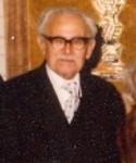 "Dr Samuel Billigheimer z""l"
