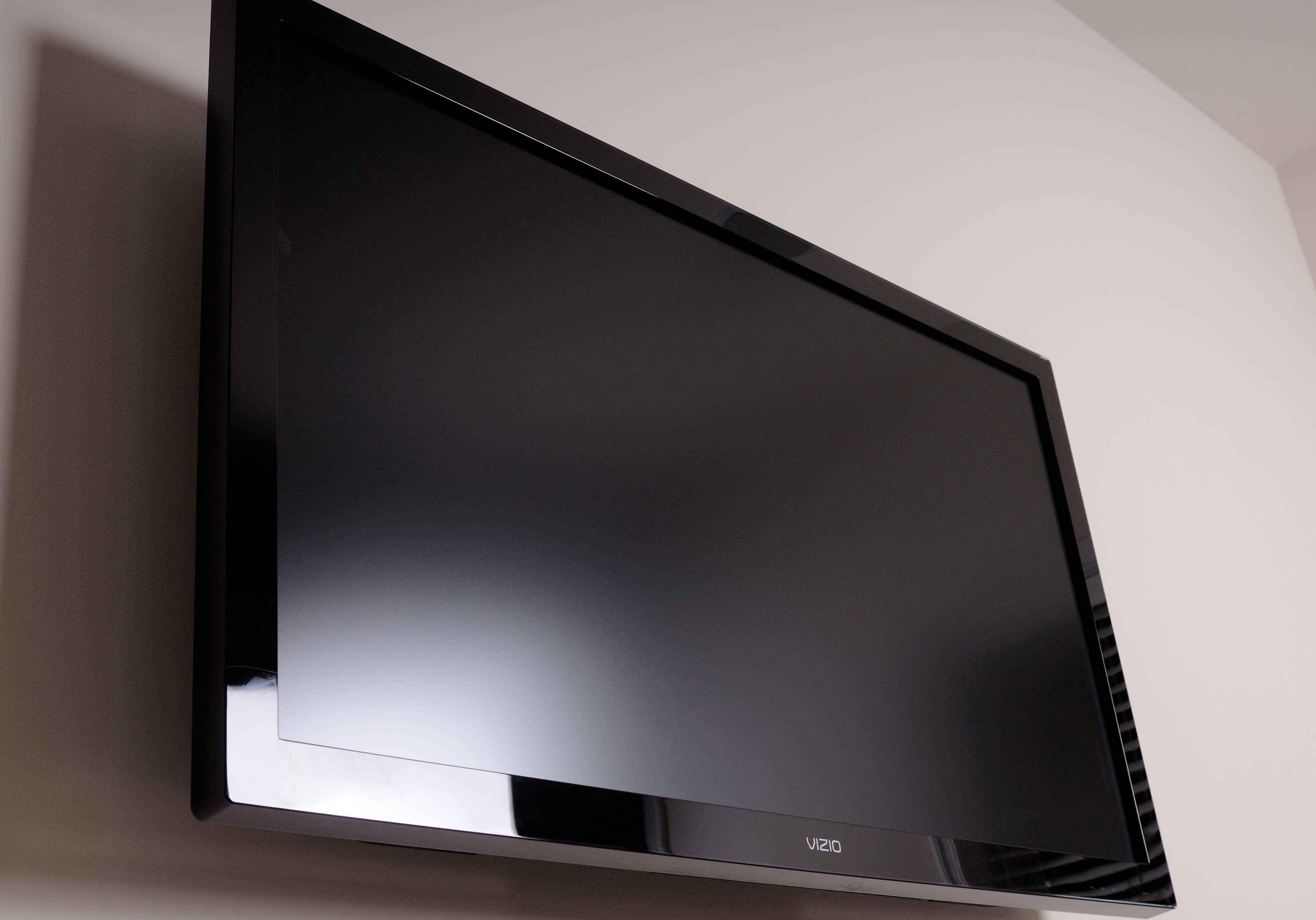 Oztorah Blog Archive Tv Television