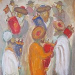 simchat torah 2