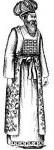 kohel gadol high priest