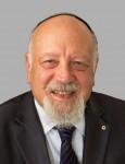 profile Rabbi Apple 5117