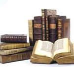 Prayerbooks-150x137
