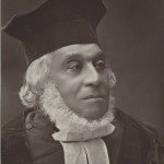 Chief Rabbi Nathan Marcus Adler