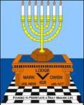 Lodge Mark Owen