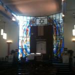 North Shore Synagogue, Sydney