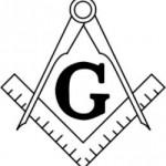 g freemasonry