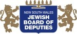 NSWJBD Jewish Board of Deputies