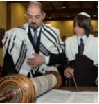 bar-mitzvah-2