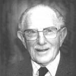 Harry Kellerman