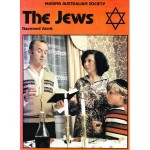 The Jews Making Australian Society Rabbi Raymond Apple