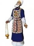 kohen gadol high priest