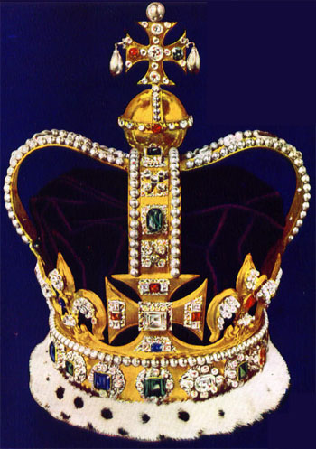 crown king jewish singles Our parsha talks about monarchy: when you enter the land that the lord your god is giving you, and have taken possession of it and settled in it, and you say, i will set a king over me.