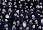 rabbis-e1322137764155-150x106