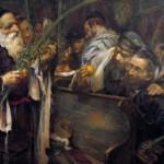 Arba-minim-Leopold-Pilichowski-1894-150x150.jpg