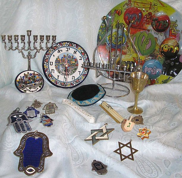 OzTorah » Blog Archive » Rituals or ethics? – Ask the Rabbi