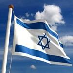 Israel flag yom haatzmaut