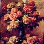 Roses_renoir