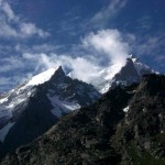 Mountain-150x150