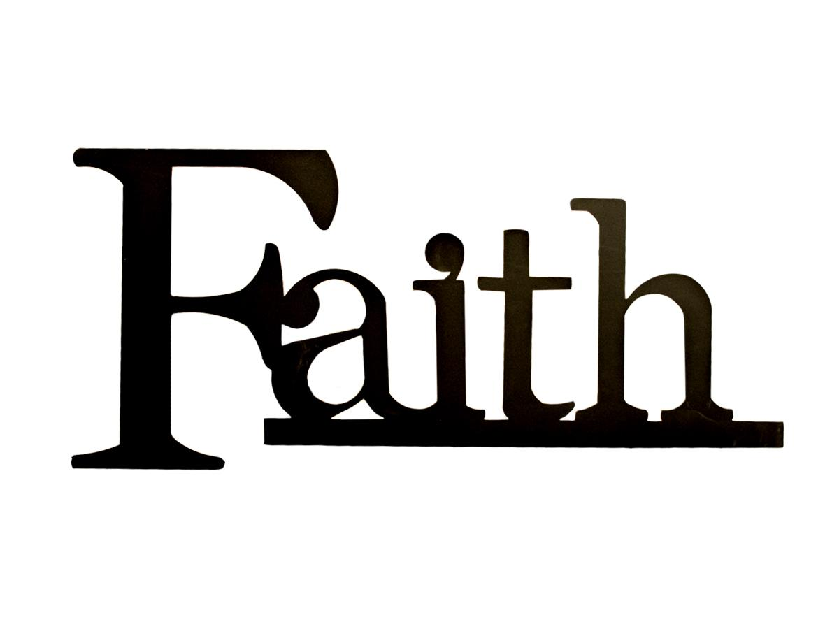 OzTorah » Blog Archive » Faith vs. good faith – Ask the Rabbi