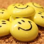 happiness happy smile