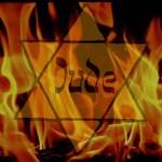 jude anti semitism