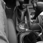 roadtrip car travel automobile