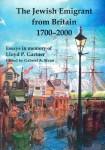 Gartner book cover (publicity)