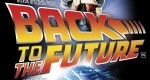 past back to the future