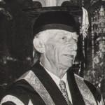 David Mayer Selby