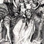 Cinderella Gustave Dore