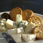 cheese dairy milk