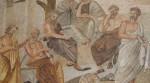 Hellenism Chanukah